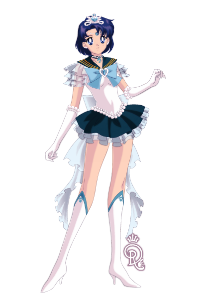 Doll Divine Senshi Maker Creations Thread Sailor21