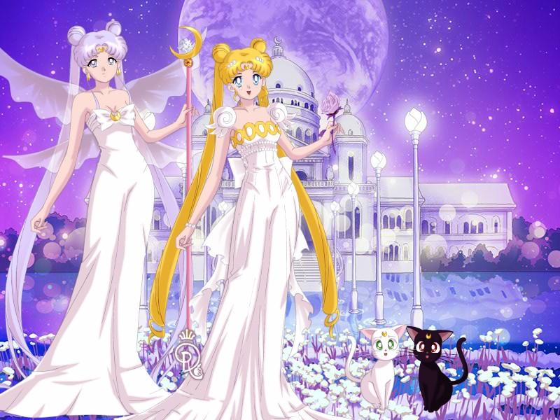 Doll Divine Senshi Maker Creations Thread Selver10