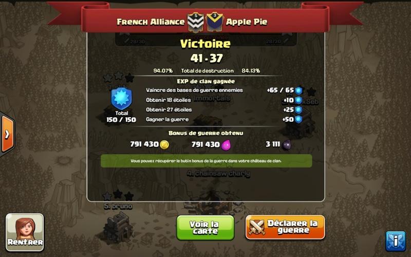 Guerre de clan du  06-07 octobre 2015 (Apple Pie) Scree148