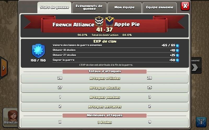 Guerre de clan du  06-07 octobre 2015 (Apple Pie) Scree149