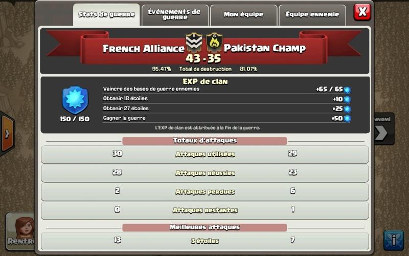 Guerre de clan du 13-14 octobre 2015 (Pakistan Champ) Scree161