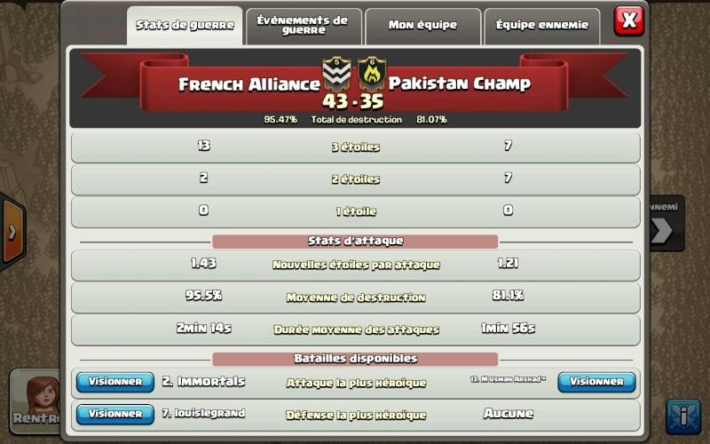 Guerre de clan du 13-14 octobre 2015 (Pakistan Champ) Scree162