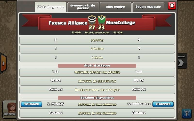 Guerre de clan du  23-24 octobre 2015 (MomCollege) Scree172