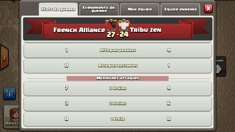 Guerre de clan du  14-15 août 2015 (Tribu Zen) Screen10