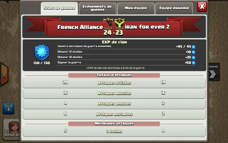 Guerre de clan du  07-08 août 2015 (Iran for ever 2) Screen20