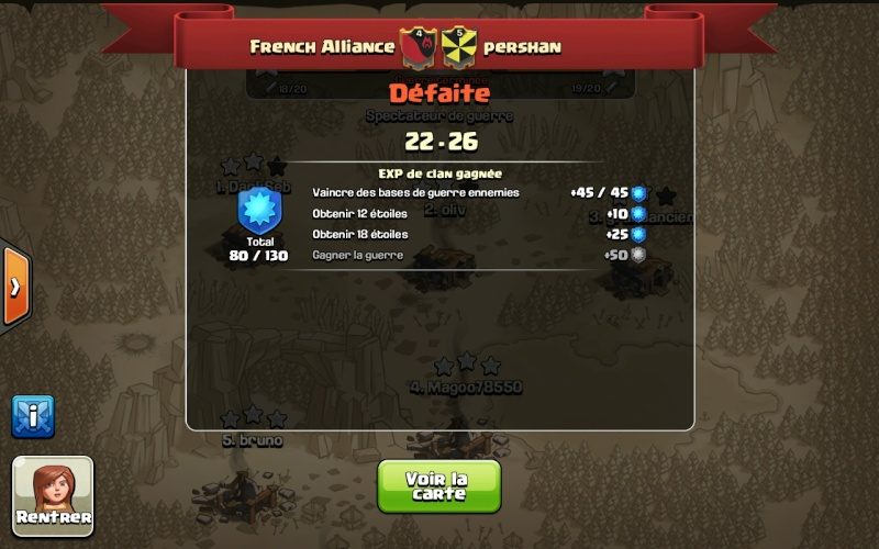 Guerre de clan du  18-19 août 2015 (Pershan) Screen22