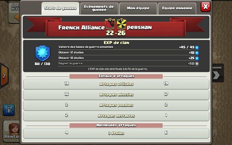 Guerre de clan du  18-19 août 2015 (Pershan) Screen23