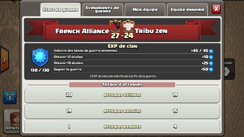 Guerre de clan du  14-15 août 2015 (Tribu Zen) Screen29