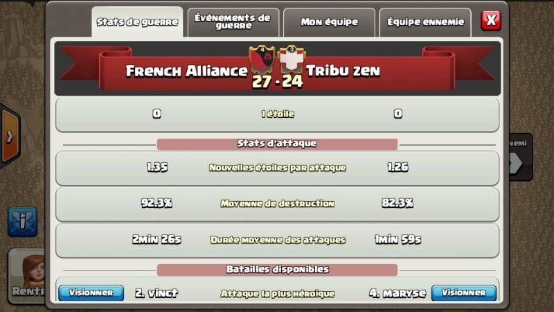 Guerre de clan du  14-15 août 2015 (Tribu Zen) Screen30
