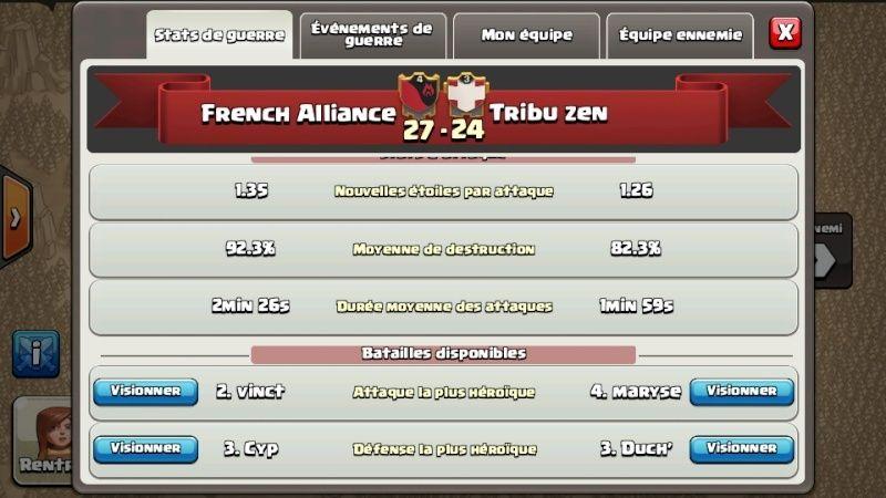 Guerre de clan du  14-15 août 2015 (Tribu Zen) Screen31