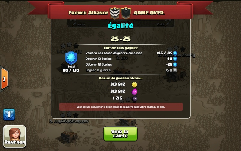 Guerre de clan du 01-02 septembre 2015 (.GAME.OVER.) Screen66