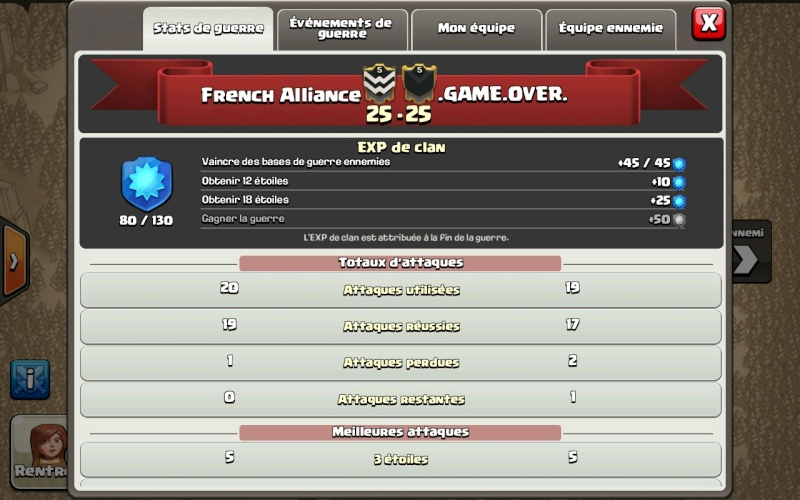 Guerre de clan du 01-02 septembre 2015 (.GAME.OVER.) Screen67