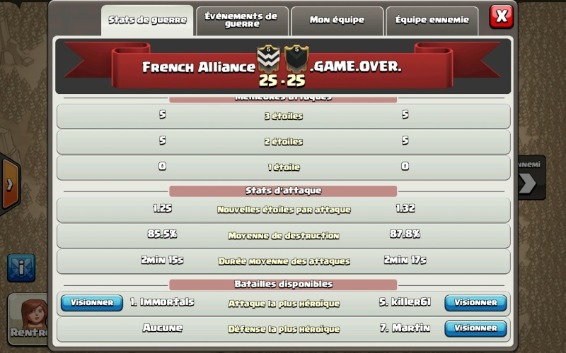 Guerre de clan du 01-02 septembre 2015 (.GAME.OVER.) Screen68