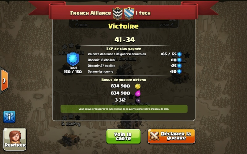 Guerre de clan du  15-16 septembre 2015 (i tech) Screen78