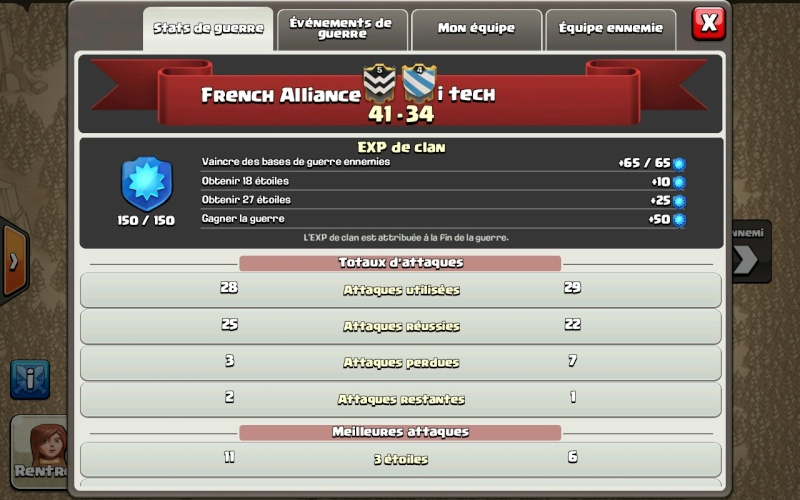Guerre de clan du  15-16 septembre 2015 (i tech) Screen79