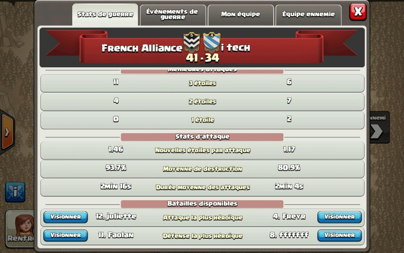 Guerre de clan du  15-16 septembre 2015 (i tech) Screen80