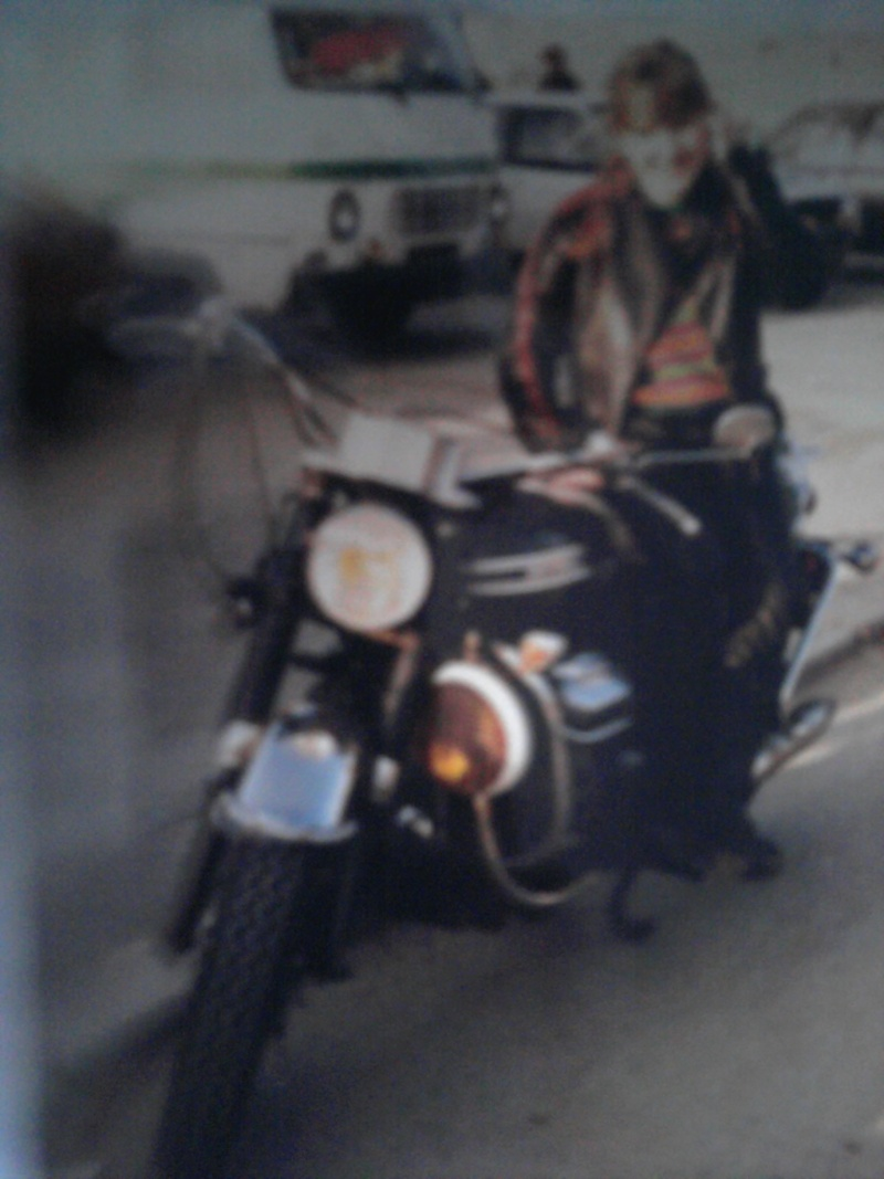 un side-car sur ma dyna - Page 6 Photo010