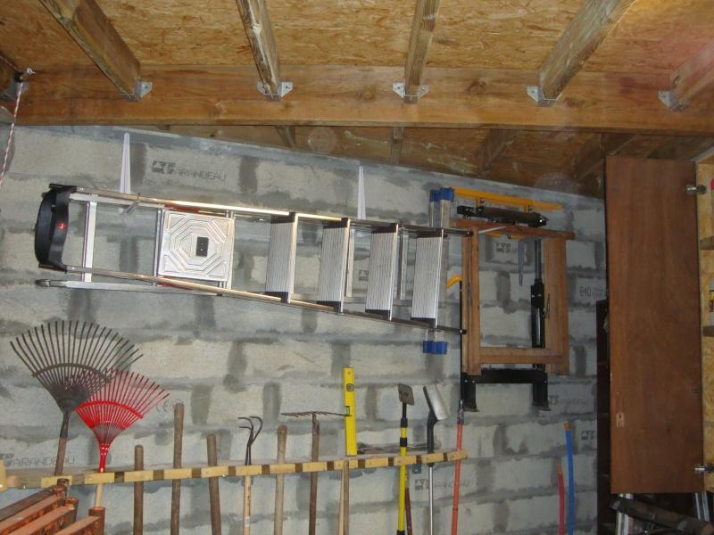 mon ti garage - Page 2 Dsc05211