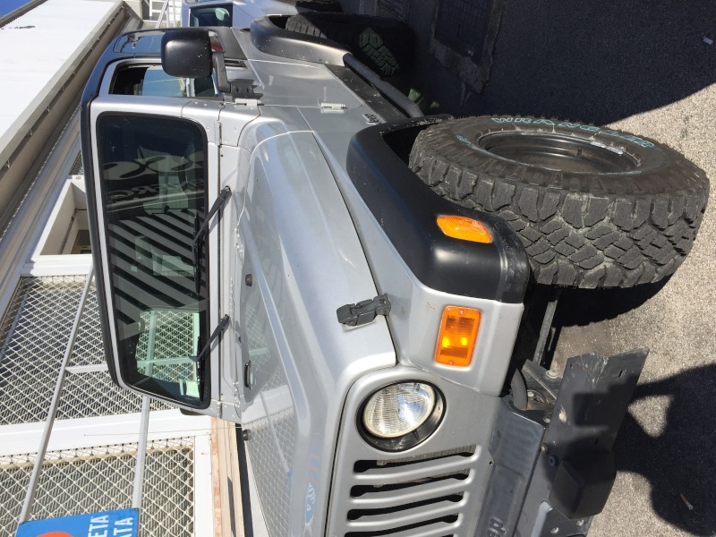 La mia prima Jeep! Img_1018