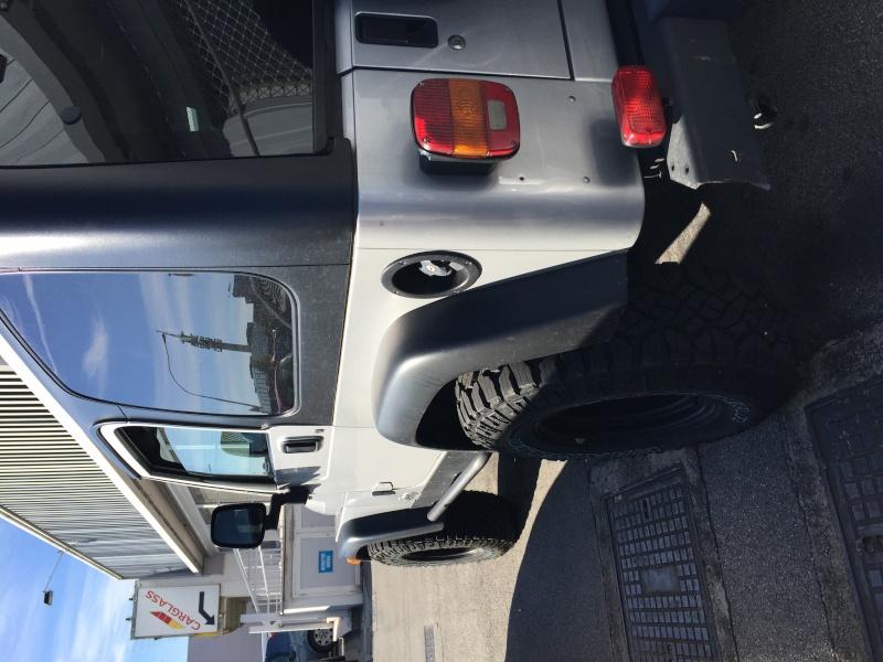 La mia prima Jeep! Img_1020