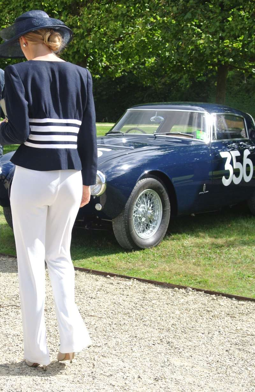 Chantilly Arts & Elégance 2015 Dsc_9233