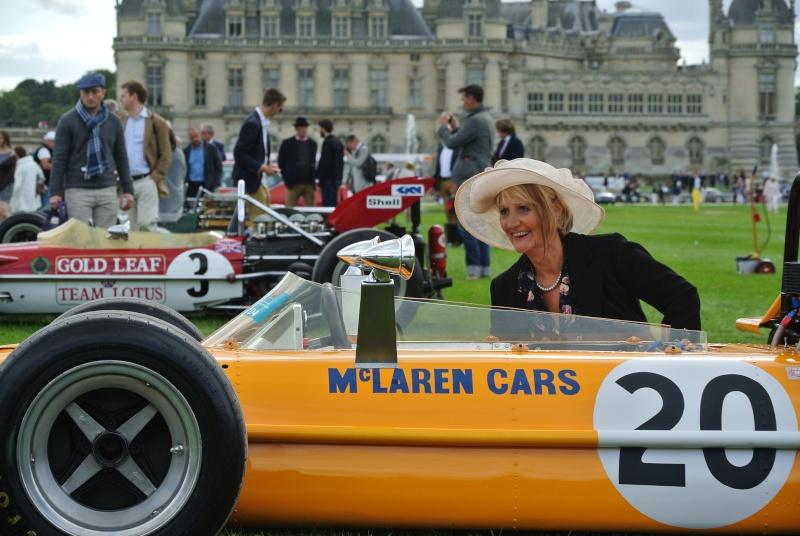 Chantilly Arts & Elégance 2015 Dsc_9331