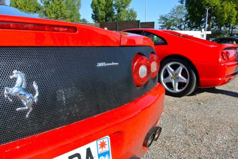 CR Cars & Coffee Dsc_9530