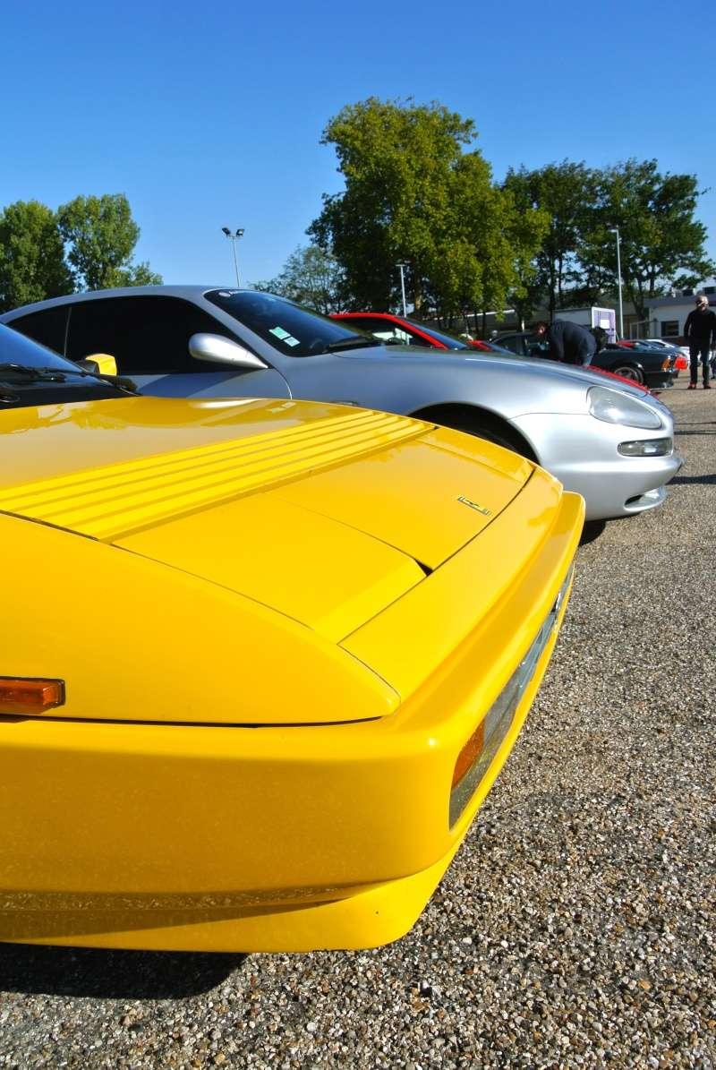 CR Cars & Coffee Dsc_9531