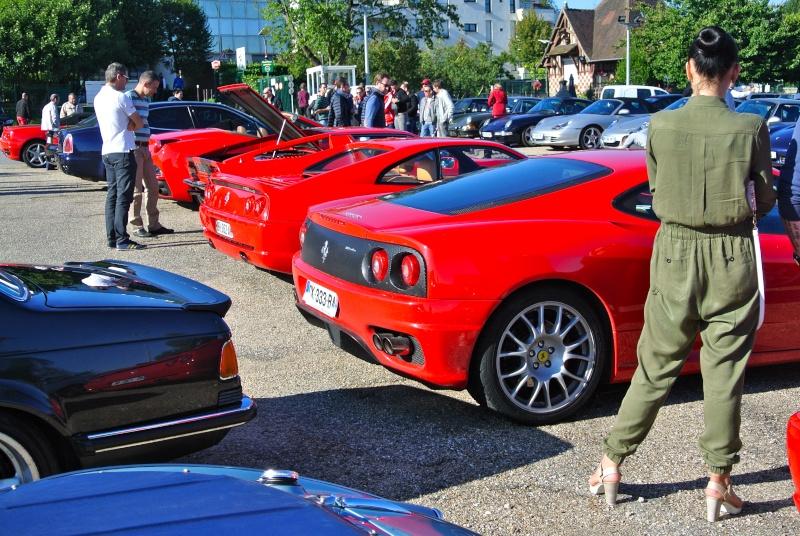 CR Cars & Coffee Dsc_9533