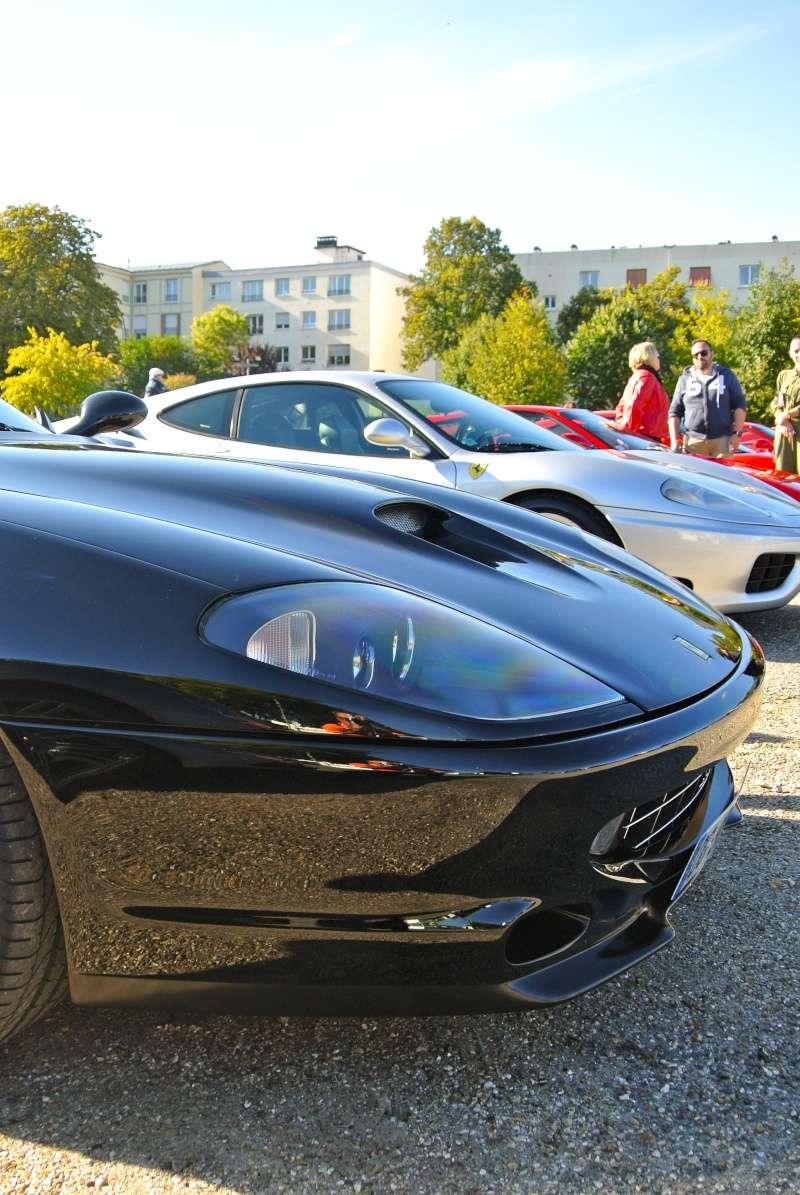 CR Cars & Coffee Dsc_9534