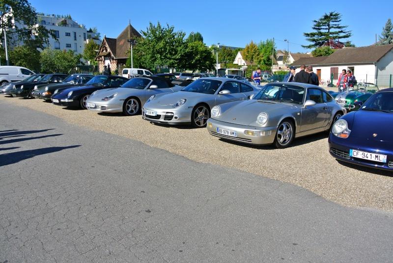 CR Cars & Coffee Dsc_9536