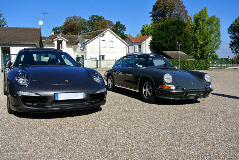 CR Cars & Coffee Dsc_9538