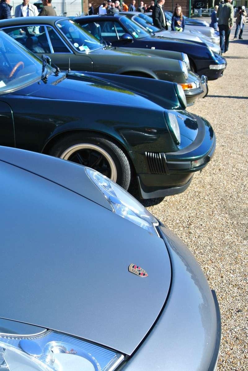 CR Cars & Coffee Dsc_9539