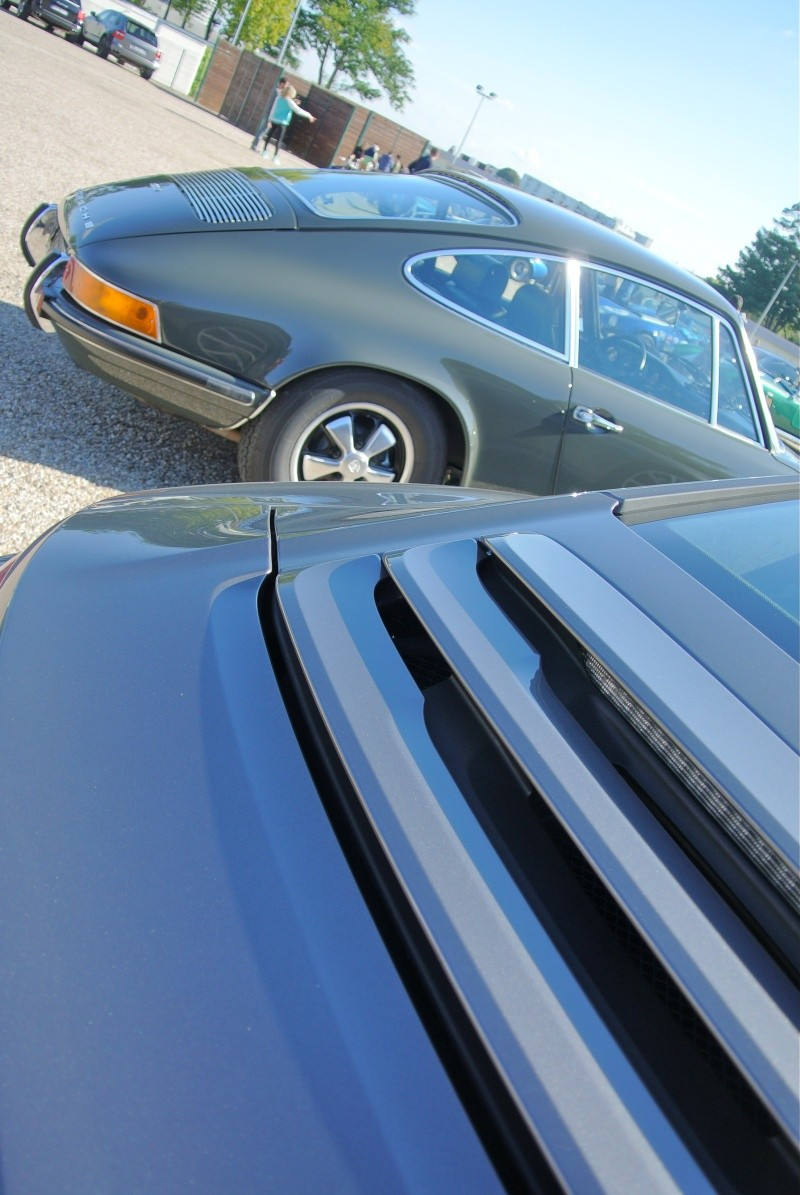 CR Cars & Coffee Dsc_9540