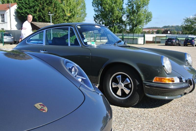 CR Cars & Coffee Dsc_9541