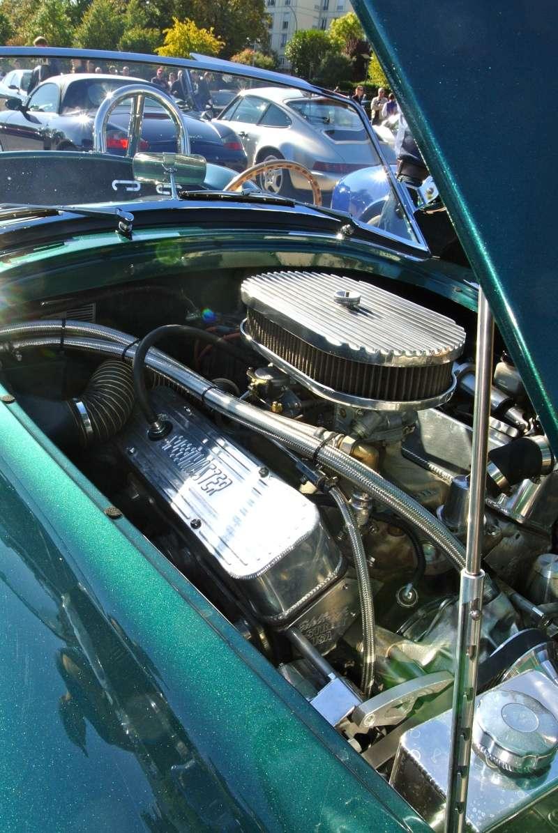 CR Cars & Coffee Dsc_9544