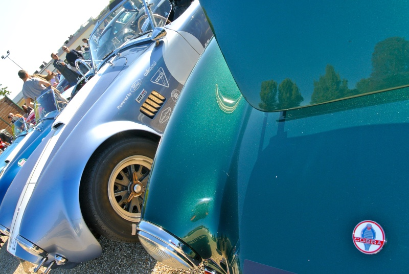 CR Cars & Coffee Dsc_9545