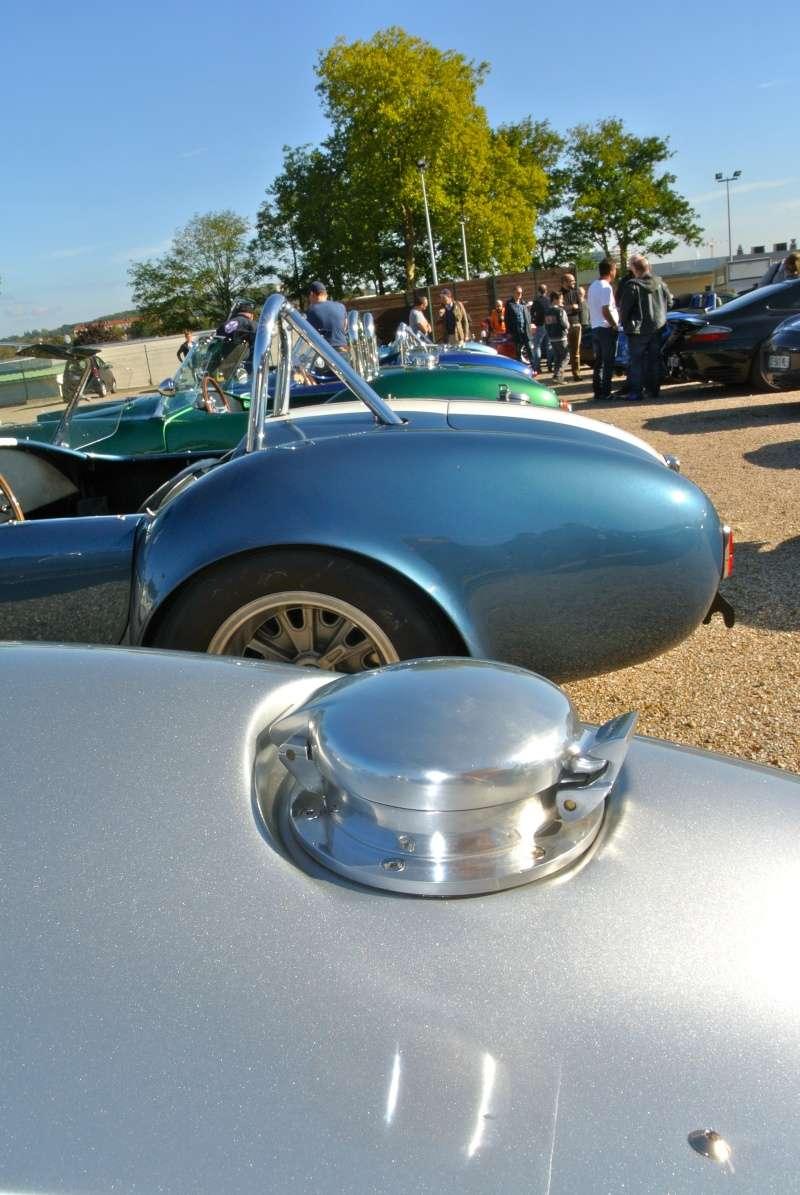 CR Cars & Coffee Dsc_9547