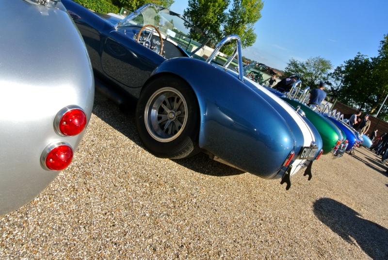 CR Cars & Coffee Dsc_9548