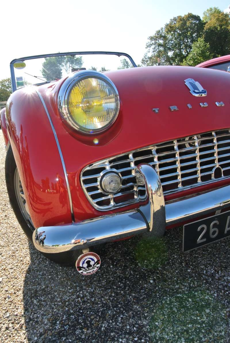 CR Cars & Coffee Dsc_9554