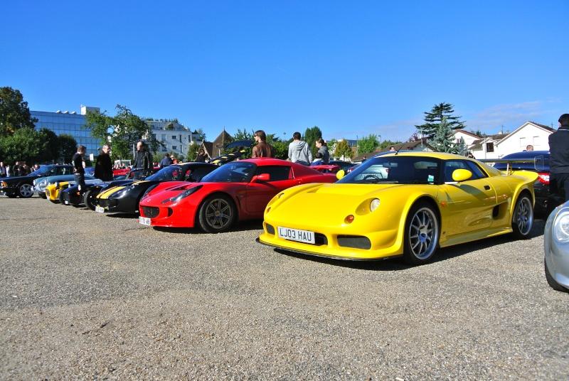 CR Cars & Coffee Dsc_9555