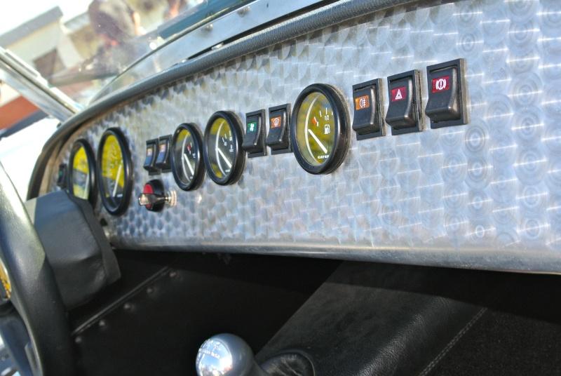 CR Cars & Coffee Dsc_9556