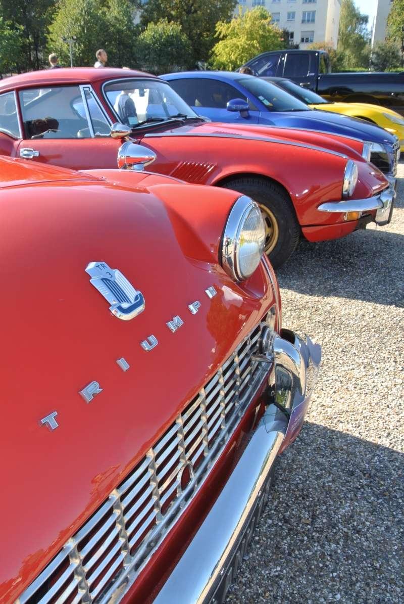 CR Cars & Coffee Dsc_9558