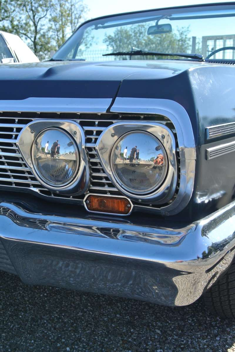 CR Cars & Coffee Dsc_9559