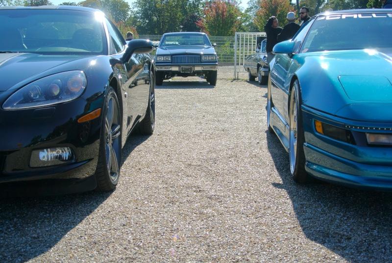 CR Cars & Coffee Dsc_9560
