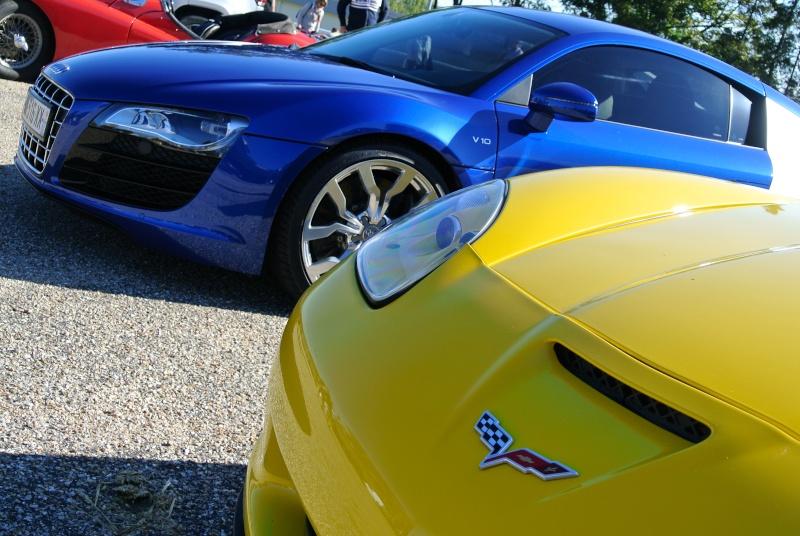 CR Cars & Coffee Dsc_9562