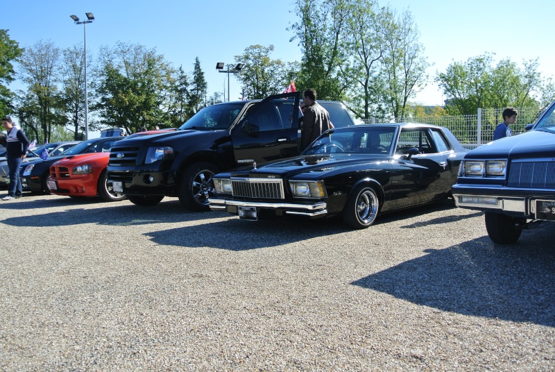 CR Cars & Coffee Dsc_9564