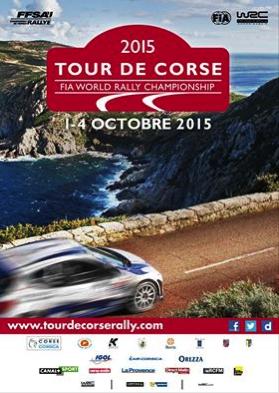 Tour de Corse WRC - Page 3 Image_10