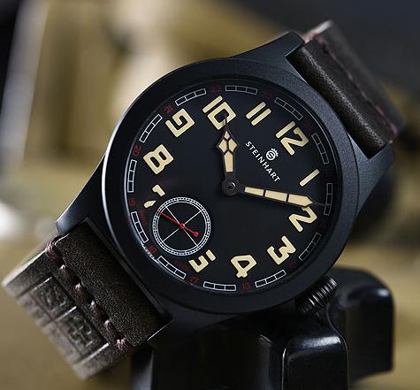 Première montre pour 30 ans < 1000 euros (Archimede ?) Untitl10