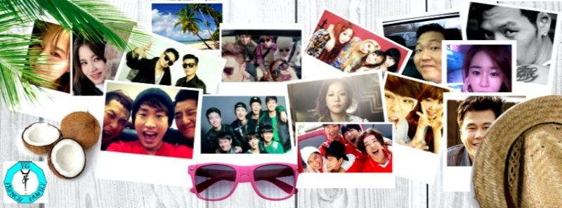 YG French Family